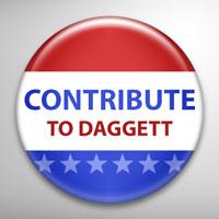 Contribute To Daggett