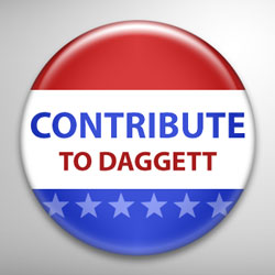 Contribute To Daggett