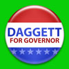 Daggett For Governor