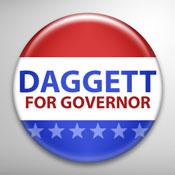 Daggett For Governor